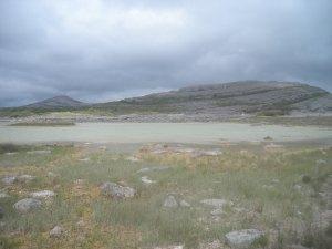 Mullach Mór