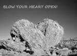 Blow Your Heart Open (2)
