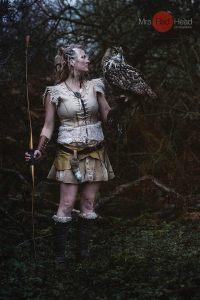 viking Tales 1